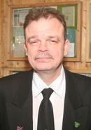 Hartmut Heinrich