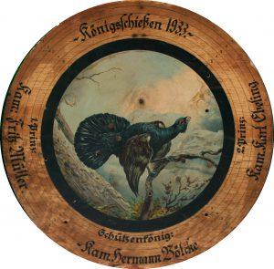 Schützenscheibe_1933