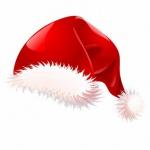 santa-hat-237940
