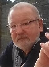 Klaus-Dieter Engel